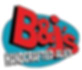B&Js logo.png