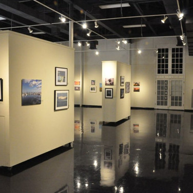 facility-rental-meadows-gallery-4-1024x6