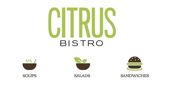 Citrus logo.png