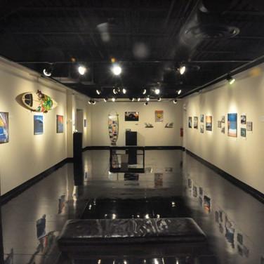 facility-rental-meadows-gallery-2-1024x6
