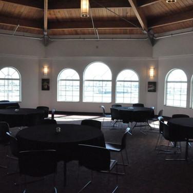 facility-rental-bay-view-room-8-1024x680