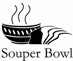 Souper-Bowl-041112b-300x252.jpg