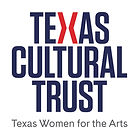 Texas Women for the Arts_NEW_Logo_Primar