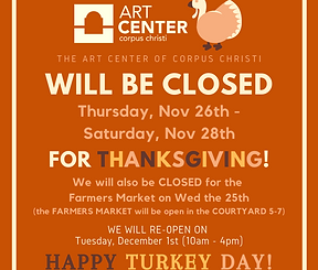2020 THANKSGIVING HOURS.png