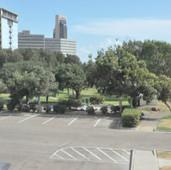 facility-rental-bay-view-room-10-1-1024x