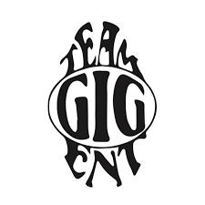 Team Gig @teamgignyc