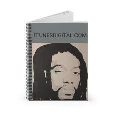 ID Notebook KB