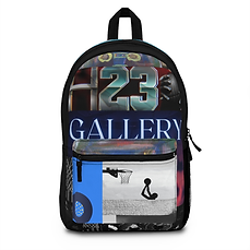 h23 gallery backpack.png