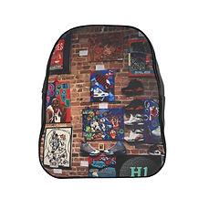 h1backpack.jpg