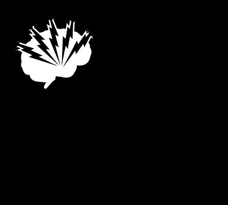 tap-logo-onecolor.png
