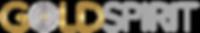 Goldspirit-LOGO-orig.png