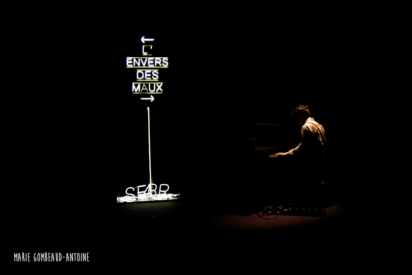ENVERS-MAUX-4.jpg