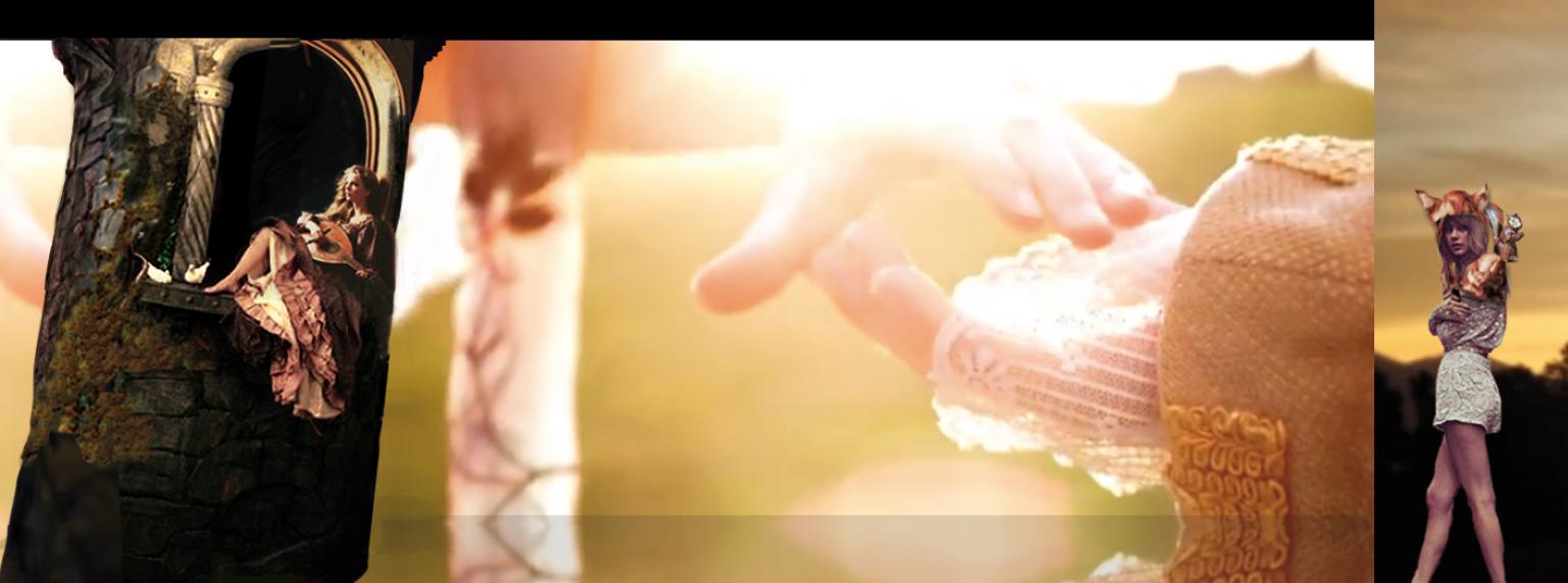 Capture d'écran 2014-09-26 à 14.04.05.png