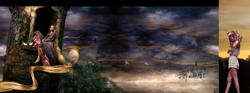 Capture d'écran 2014-09-26 à 14.02.04.png