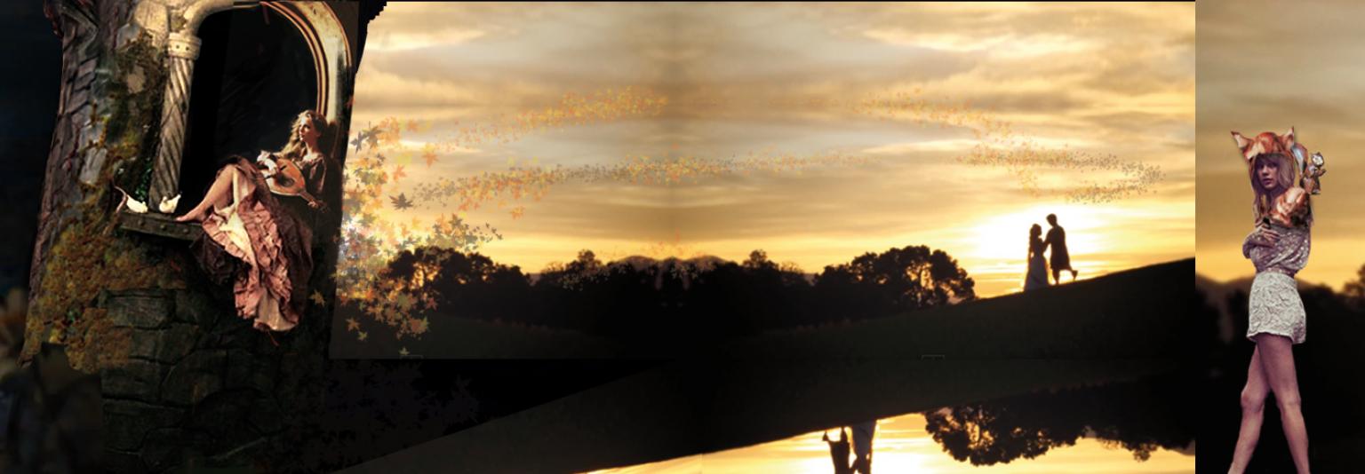 Capture d'écran 2014-09-26 à 14.04.50.png