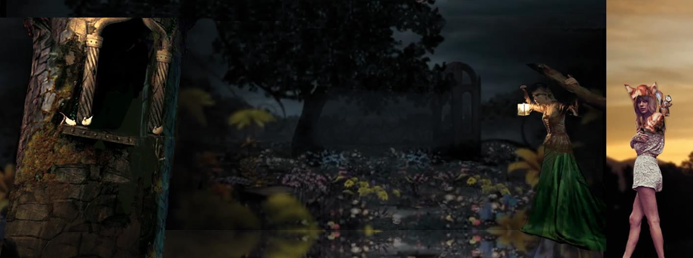 Capture d'écran 2014-09-04 à 14.46.52.png
