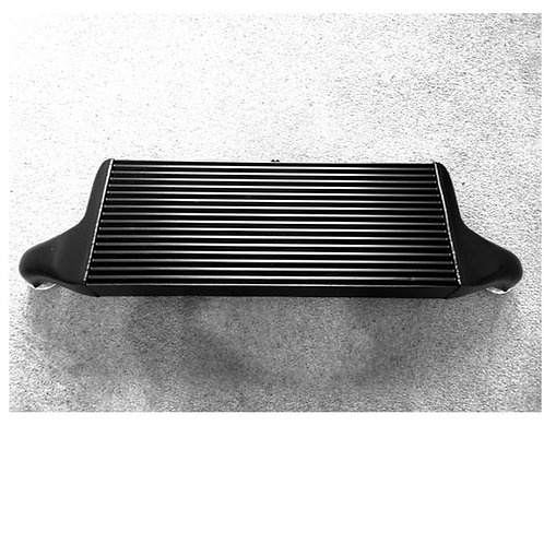 J1 Performance ST180 Intercooler Midheight