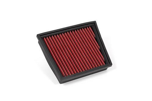 SD Pro Mk7 Fiesta cotton panel filter