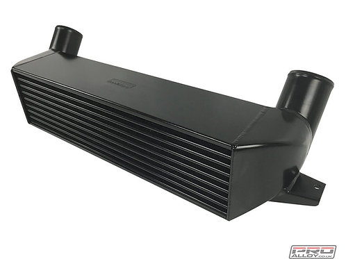 PRO ALLOY BMW 135I INTERCOOLER