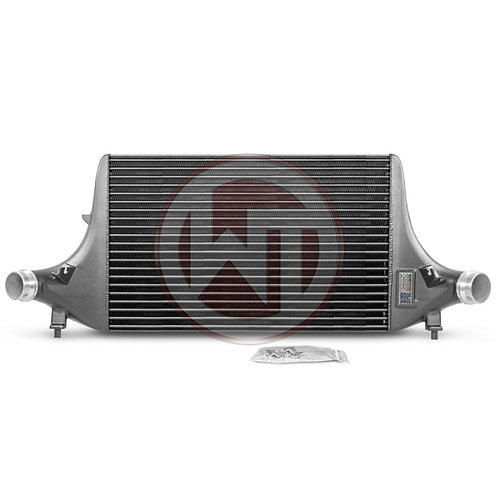 Wagner Ford Fiesta St MK8 Competition Intercooler Kit