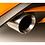Thumbnail: COBRA SPORT Ford Focus ST (Mk4) Venom GPF-Back Performance Exhaust