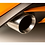 Thumbnail: COBRA SPORT Ford Focus ST (Mk4) GPF-Back Performance Exhaust