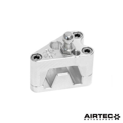 AIRTEC MOTORSPORT BILLET QUICK SHIFT FOR FIESTA MK8 ST-200
