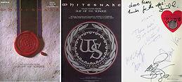 Whitesnake_Slip of the Tonuge book