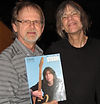 Hemme & Mike Stern Guitar Transcriptions book