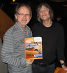 Mike Stern & Hemme Complete Idiot's Guide to Guitar Exercises book