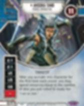 ahsoka-tano-force-operative-with-dice-p2