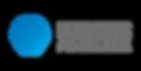 Negreiros Psicologia - Logo-02.png