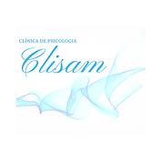 CLISAM Logo (1).png