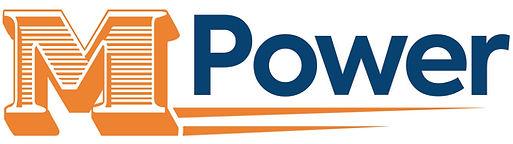 Mpower1.jpg