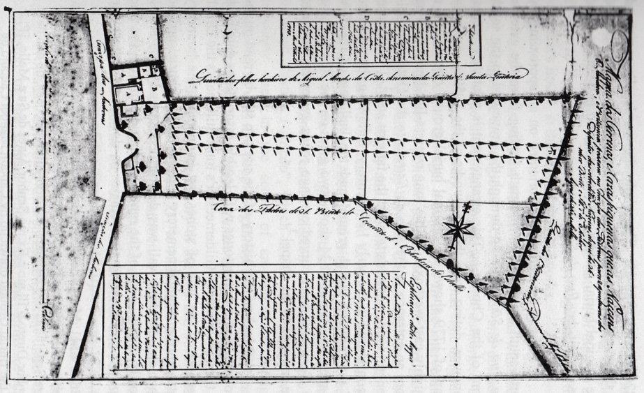 1779 Plan.jpg