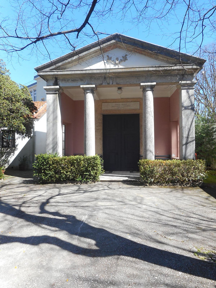 Mortuary Temple ext.JPG