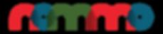 Nommo_Logo_RGB.png