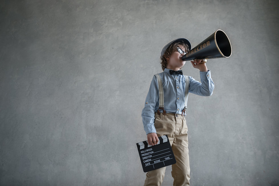 boy-with-a-megaphone-P3VQQ74.jpg