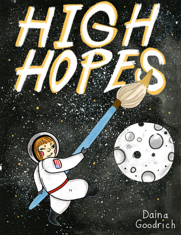 HIGH HOPES SONG COVER