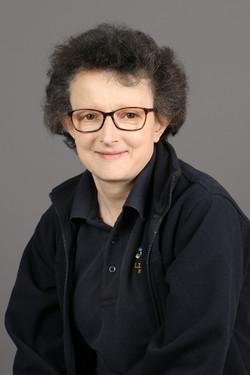 Pam Schuz - Room Leader (Snowys)