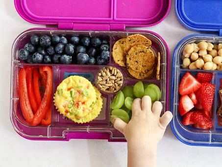 kid-lunch-box-500x375.jpg