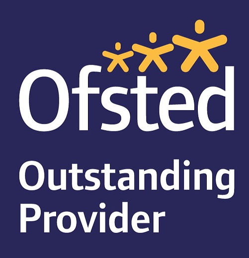 Ofsted_Outstanding_OP_Colour_edited.jpg