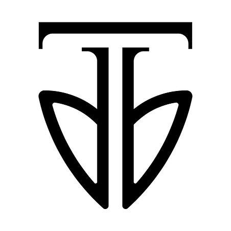 DTB_Logo_FIN CMPS-04.jpg