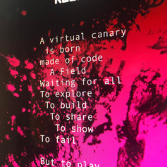 Made of Code
