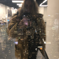 The City Inside.
