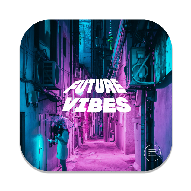 future vibes playlist art.png