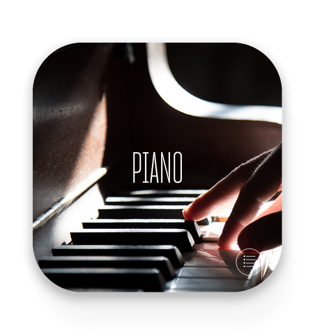 playlist piano art.png