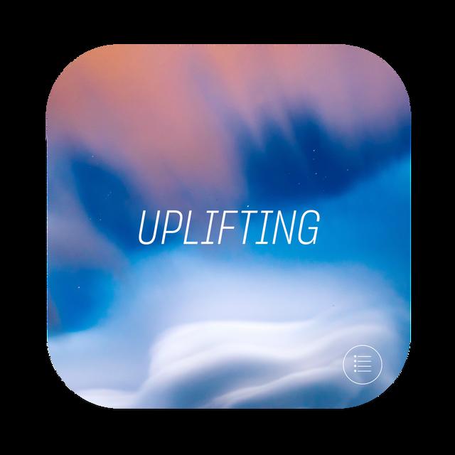 uplifting playlist art.png