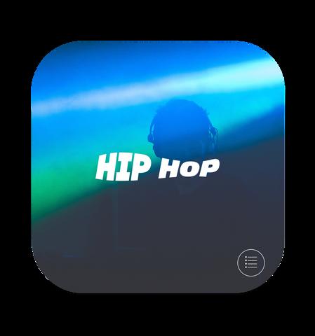 hip hop playlist art.png