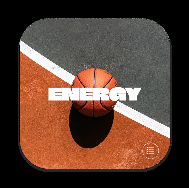 energy playlist art.png